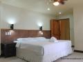 lost-horizon-beach-resort-suite-room-3