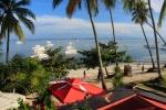sun-view-room-lost-horizon-resort7