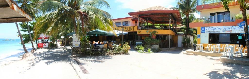 lost-horizon-beach-resort-panaramic-2200