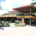 Alona Beach Panglao Island Bohol Philippines-074