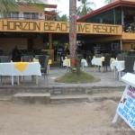 Lost Horizon Beach Dive Resort Panglao Bohol Philippines-044