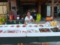 alona-beach-panglao-bohol-008