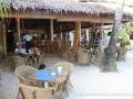 alona-beach-panglao-bohol-017