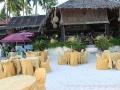 alona-beach-panglao-bohol-048