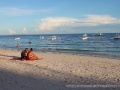 alona-beach-panglao-bohol-065