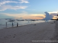 alona-beach-panglao-bohol-099