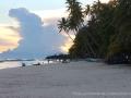 alona-beach-panglao-bohol-108