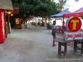 alona-beach-panglao-bohol-143