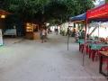 alona-beach-panglao-bohol-146