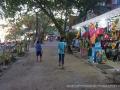 alona-beach-panglao-bohol-151