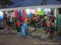 alona-beach-panglao-bohol-154