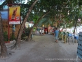 alona-beach-panglao-bohol-159