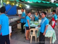 alona-beach-panglao-bohol-175
