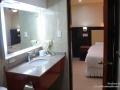 Horizon Room lost Horizon Beach Dive Resort-013
