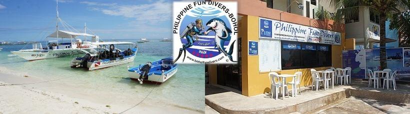 philippine-fun-divers-bohol