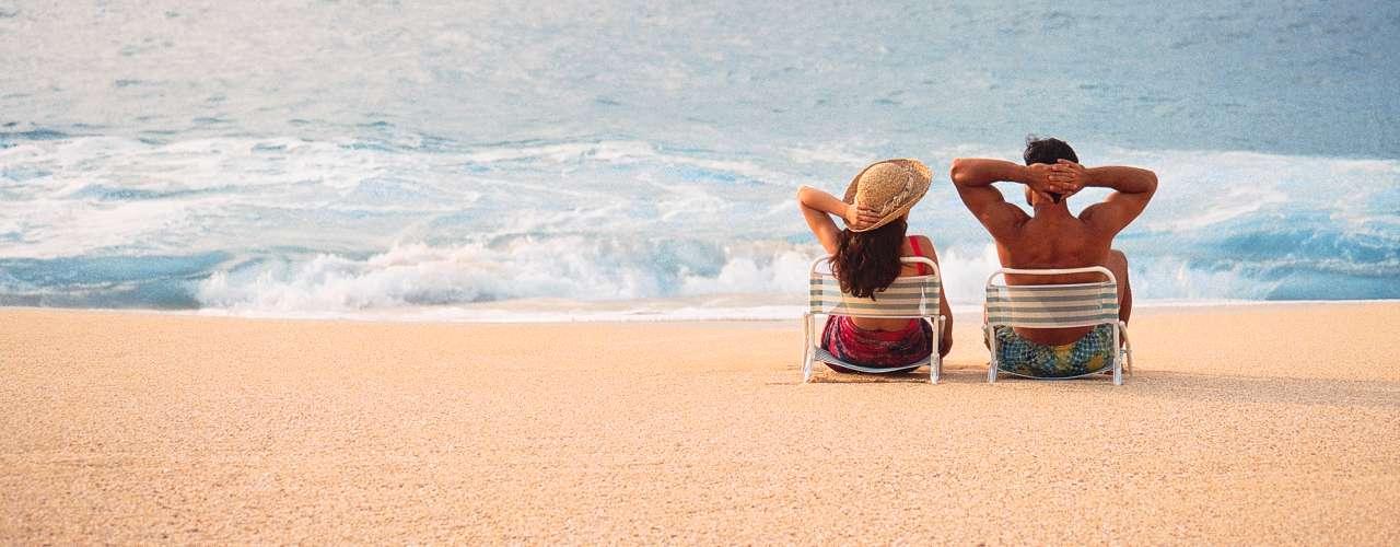 Panglao Island Beach Resort Lost Horizon Resort